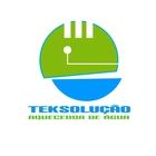 Teksolucao1