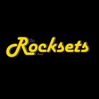 1 logo rocksets.2