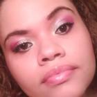 Maquiadora, Designer de Sob...