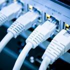 Redes e internet1