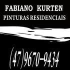1002002 426886387411676 2038894151 n