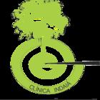 Logo oficial clinica indai%c3%81