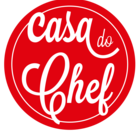 Casa do chef png