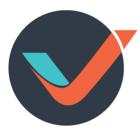Icone do logo vorance espa%c3%a7o