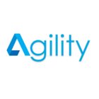 Agilitygoogle