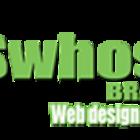 Logoswhostbrasil