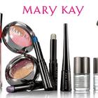 Marykay maquiagem