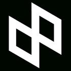 Zel nonnenberg (logo)