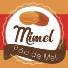 Logo mimel
