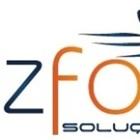 Logo azf