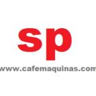 Logo sp com%c3%89rcio e servi%c3%87os
