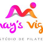 Logo final 01