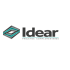 Idear16