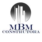 Mbm c%c3%b3pia1