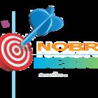 Criacao de sites logo nobre web design