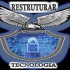 Logo ronaldo