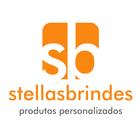 Logo stellas brindes   jpeg