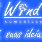 Windarte logo