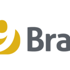 I9 brasil   logo 02 (1)