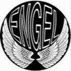 Logoengel