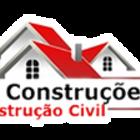 Logo ok1