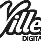 Logo viller digital