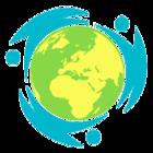 Logo empire agencia facebookpng