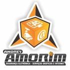 Logo aas