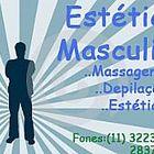 Estetica masculina