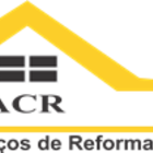 Logo 696173848