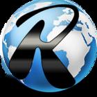 Logo simbolo rigoweb