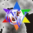 Logo grafica