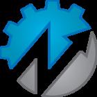 Logos w3m png