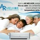 Picsart 1424551885328