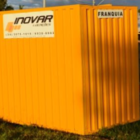 Container almoxarifado 3