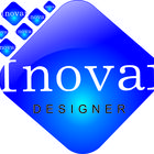 Logo  inovar