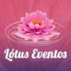 Avatar facebook lotus