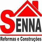 Logo senna