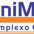 Logo unimaster