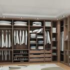 Closets.ok 1