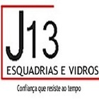Logo 2015 2