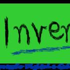 Logo invente
