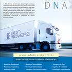 20123   transportes 02