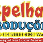 0 foto logomarca  espelhart produ%c3%87%c3%95es  2015
