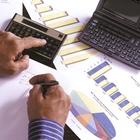 Contabilidade empresarial e comercial