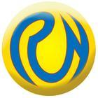 Logo ranut