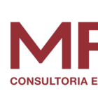 Logo mp3 consult gradiente