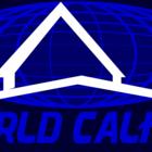 Logo world calhas