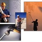 Construcao reformas instalacoes projetos 28015