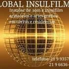 Fb img 1424787204064